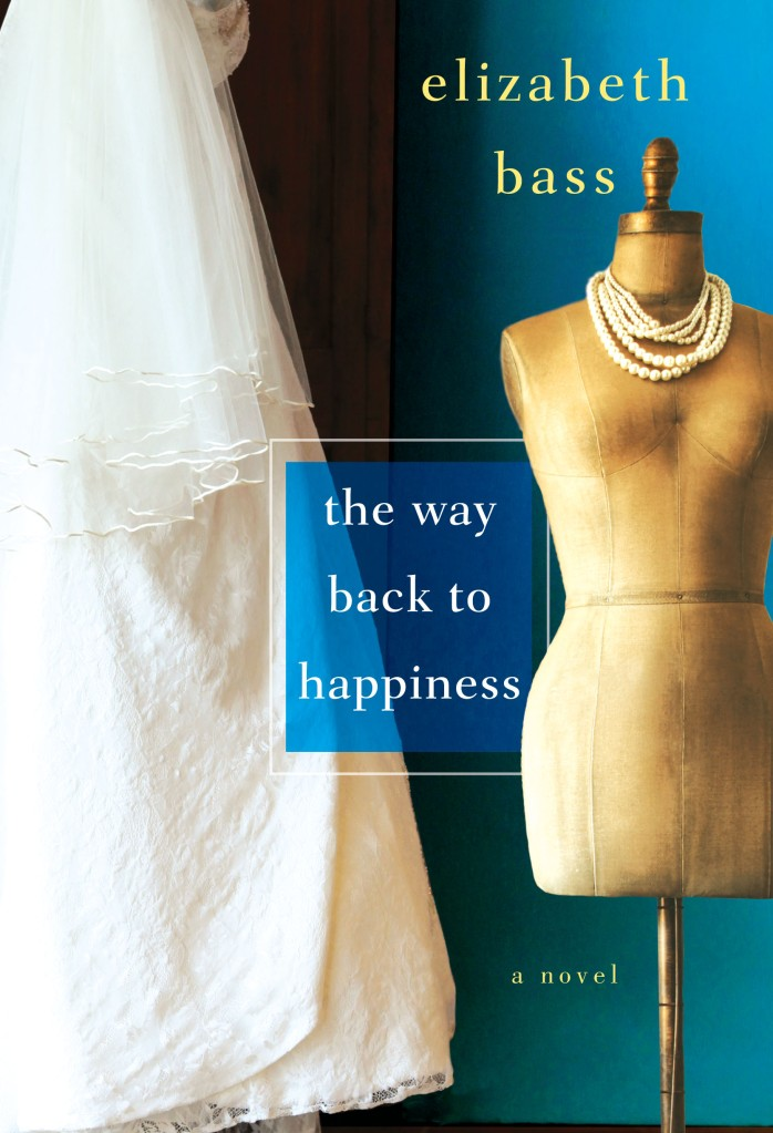 THE WAY BACK TO HAPPINESS (6)